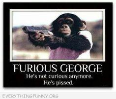 ;p luv u George