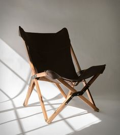 the-humphrey-chair-4.jpg | Image