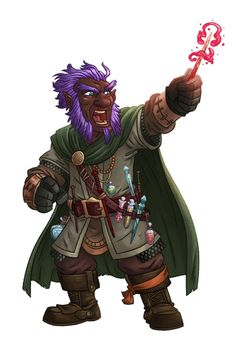 Pathfinder alchemist extracts guide Fantasy Rpg Games, Fantasy Races, Fantasy Weapons, Character Concept, Character Art, Character Ideas, Concept Art, D D Characters, Fantasy Characters