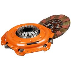 Centerforce Dual Friction Jeep Wrangler JK Clutch Pressure Plate and Disc for…