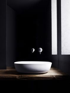 Brera Melt light | Quincoces-Dragò & Partners