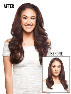 Revlon Sydney (formerly Splendide) 3/4 hair extension Sydney 3/4 wig/ hair enhancer/ extension (formerly Spendide) by Revlon Wigs is a long, loose, tousled, wavy curled 3/4 hairpiece.