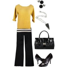"""Untitled #48"" by stephy920 on Polyvore"