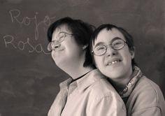 """Imagen prodecente del """"Concurso de Fotografía Digital del INICO. Premio Fundación Grupo Norte. Las personas con discapacidad en la vida cotidiana"""". Se convoca anualmente: http://inico.usal.es/c157/concurso-fotografia.aspx"""