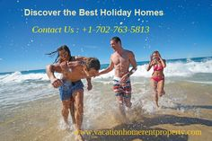 Vacation Rentals - Book Beach Houses, Condos In Cyprus. www.postingfirst.com