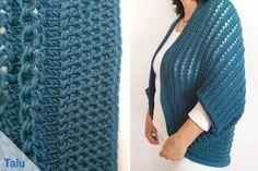 seelenwaermer-stricken-10 Knit Crochet, Diy And Crafts, Material, Beanie, Knitting, Fashion, Tejidos, Fashion Styles, Free Knitting Patterns Sweaters