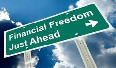 I can show you the way to financial freedom and wealth. Invest one time and earn daily totally passive money.