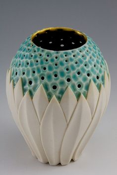 Gallery | Vases, Lamps & Bottles
