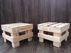 sgabelli in legno fai da te - Cerca con Google