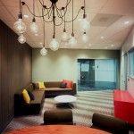 modern-office-interiors