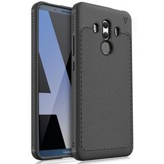 Ivso 2017 Limited Rushed Cover For Huawei Mate 10 10pro&10 Lite Shell Coque Gentry Series Coated Tpu Case For Honor 7x Bag Capa