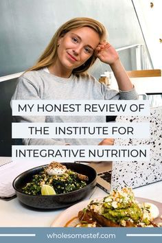 Holistic Health Coach, Health And Wellness, Interviewing Tips, Motivational Interviewing, Healthy Lifestyle, Healthy Living, Nutrition, Cash Money, Business Branding
