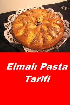 Tart, Muffin, Pie, Desserts, Food, Sweet Recipes, Torte, Tailgate Desserts, Cake