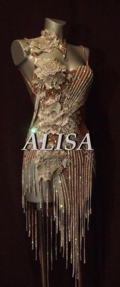 Alisa Seleznyova's photos