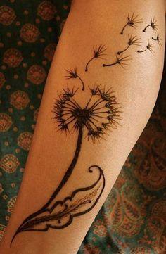 henna designs,tattoo,mehndi design,tattoo ideas,henna tattoo,henna,henna design