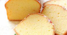 ✿2016.2.14話題入り感謝✿しっとり柔らかでリッチなレモンケーキを甘酸っぱいレモン味のアイシングで包みました♪