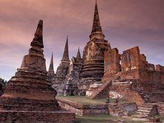 ayutthaya-cycling-trip
