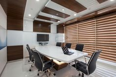 VARSHA GROUP OFFICE AT NAVI MUMBAI
