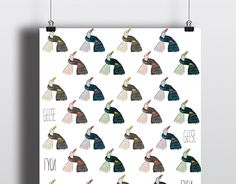 """Check out new work on my @Behance portfolio: """"Pattern"""" http://be.net/gallery/49398565/Pattern"""