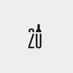 20 - bar à vin /// byHAUS