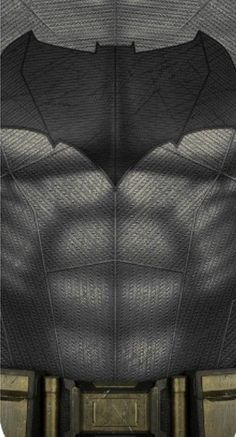 Batman Sign, Batman Poster, Batman Vs Superman, Batman Art, Batman Drawing, Batman Tattoo, Batman Wallpaper, Batman Universe, Batman The Dark Knight