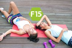 F15™ Chocolate   Forever Living Products Austria Sport Fitness, Fitness Tips, Fitness Nutrition, Diet And Nutrition, Bubble But Workout, Food For Muscle Growth, Clean9, Gym Junkie, Lazy People