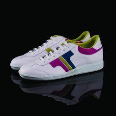 Tisza Schuhe