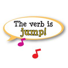 THE HOT SEAT!  Skill: action verbs    This charades-inspired game will set your students in motion!