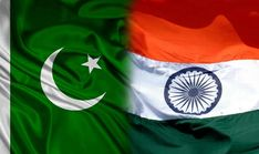 Indo-Pak Series: BIG-3 vote could not effect decision