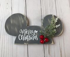 Your place to buy and sell all things handmade Happy Holiday or Merry Christmas Wooden Ear Hat Sign Christmas Phrases, Christmas Signs, Christmas Projects, Winter Christmas, Holiday Crafts, Holiday Fun, Christmas Holidays, Christmas Ornaments, Happy Holidays