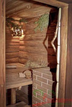 Липовый горбыль/обапол/полок для бань и саун Home Landscaping, Diy Projects, Saunas, Landscape, Baths, Steam Room, Scenery, Handyman Projects, Handmade Crafts