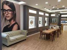 Resultado de imagem para optical glasses interior design