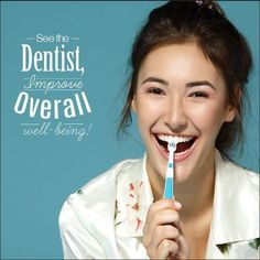 The dental health of you and your family is too important to trust to just anyone. You need a caring dentist who can help create and maintain beautiful and healthy smiles for your whole family. As a leading family and cosmetic dentist, Dr. Kevin Otteson has the qualifications to offer various dental services to you and your whole family in one location. Our services range from basic dental hygiene to advanced cosmetic dentistry treatments.