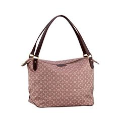 For My Holiday ,Louis Vuitton Monogram Idylle Ballade Mm M40572 Bzy-220