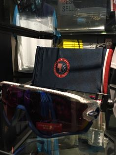 site da oakley usa  si team usa jawbreakers http://oakleyforum/threads