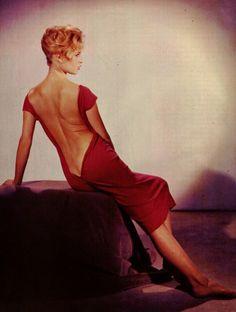 boomerstarkiller67:  Brigitte Bardot