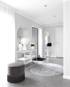 how to design printables Contemporary Home Decor, Minimalist Home, House Rooms, Home Decor Inspiration, Home Interior Design, Home And Living, Living Room Decor, Diy Home Decor, Decoration