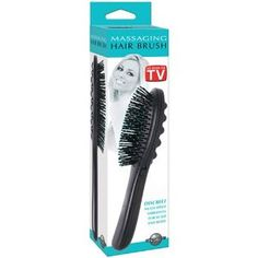 Occupational therapists report using vibrating hairbrushes successfully with children who hate having their hair brushed bc of tactile sensitivity. @Pediatric Therapy Center-for all of our pins, please visit our page at pinterest.com/pedthercenter/