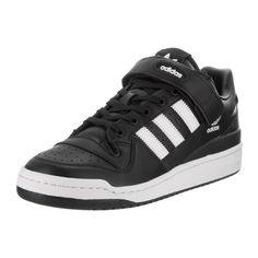 new style 1f1e9 a511d Adidas Men s Forum Lo Refined Originals Casual Shoe Adidas Originals, The  Originals, Walk In