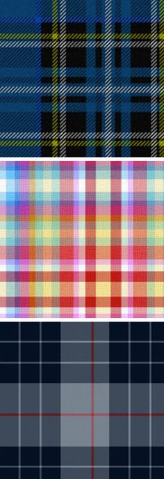 """""""More answers to online fabric store questions from a Spoonflower seller"""" 