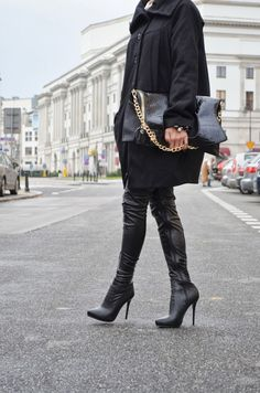 #sexy #heels #women #shoes