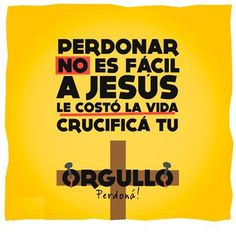 Faith Quotes, Bible Quotes, Bible Verses, Christian Life, Christian Quotes, God Loves Me, God Jesus, Spanish Quotes, Quotes About God