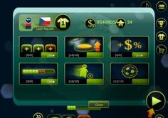 GameSaveiOS for Non-Jailbroken and Jailbroken.  - Features  955000555 Coins Instruction : visit to http://gamesaveios.com