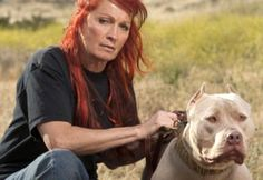 Pit Bulls & Parolees returns to Animal Planet with a new season in August. Are you a fan of the docuseries? Will you watch the new season?