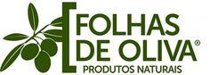 Folhas de Oliva- Produtos Naturais