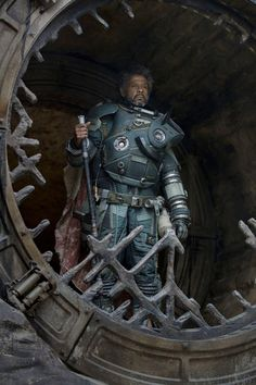 rogueone-setphotographer-photo17.jpg (740×1110)