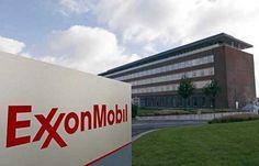 Exxon invertirá 5.000 millones para obtener petróleo en Guyana