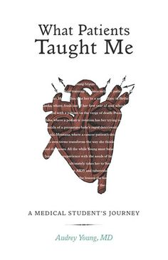 Great book if you're interested in how medical students reflect on their own humanity while training to be doctors.
