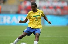 Blog Esportivo do Suíço: Seleção de futebol feminino bate a Rússia e garante vaga na final da Copa Algarve