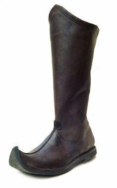 cossack boots - Google-søk